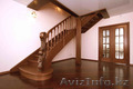 Деревянные и стеклянные лестницы - Изображение #10, Объявление #1233611
