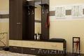 Изготовление  мебели для прихожей - Изображение #9, Объявление #1247743