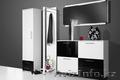 Изготовление  мебели для прихожей - Изображение #10, Объявление #1247743