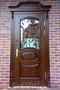Деревянные двери любой сложности, Объявление #1233612