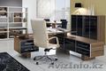 Мебель для офиса, Объявление #1247599