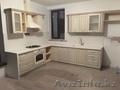 Кухонные гарнитуры. Изготовление. - Изображение #9, Объявление #1266146