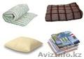 Железные кровати для рабочих, вагончиков, бытовок, общежитий оптом. - Изображение #9, Объявление #1265748