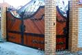 Деревянные заборы и ограждения - Изображение #8, Объявление #1235295