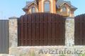 Деревянные заборы и ограждения - Изображение #5, Объявление #1235295