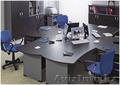 Мебель для офиса - Изображение #2, Объявление #1247599