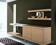Изготовление  мебели для ванной - Изображение #2, Объявление #1235341