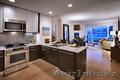 Изготовление мебели для кухни - Изображение #2, Объявление #1235314