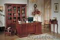 Мебель для кабинета руководителя - Изображение #2, Объявление #1233624