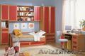 Мебель для детской комнаты на заказ - Изображение #2, Объявление #1233620