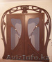 Деревянные двери любой сложности - Изображение #2, Объявление #1233612