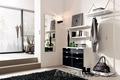 Изготовление  мебели для прихожей - Изображение #2, Объявление #1247743