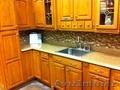 Кухонные гарнитуры. Изготовление. - Изображение #2, Объявление #1266146
