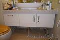 Изготовление  мебели для ванной - Изображение #3, Объявление #1235341