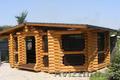 Изготовление деревянных навесов - Изображение #3, Объявление #1235331