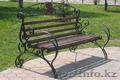 Лавочки и скамейки - Изображение #3, Объявление #1235324