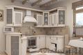 Изготовление мебели для кухни - Изображение #3, Объявление #1235314