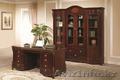 Мебель для кабинета руководителя - Изображение #3, Объявление #1233624