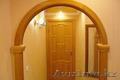 Деревянные двери любой сложности - Изображение #3, Объявление #1233612