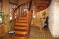 Деревянные и стеклянные лестницы - Изображение #3, Объявление #1233611