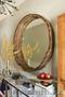 Изготовления и монтаж зеркал - Изображение #3, Объявление #1247591