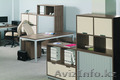 Мебель для офиса - Изображение #4, Объявление #1247599