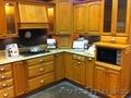 Кухонные гарнитуры. Изготовление. - Изображение #3, Объявление #1266146