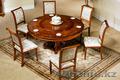 Столы любых размеров - Изображение #4, Объявление #1235337