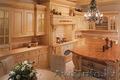 Изготовление мебели для кухни - Изображение #4, Объявление #1235314
