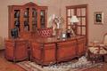 Мебель для кабинета руководителя - Изображение #4, Объявление #1233624