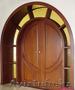 Деревянные двери любой сложности - Изображение #7, Объявление #1233612