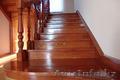 Деревянные и стеклянные лестницы - Изображение #4, Объявление #1233611
