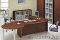 Мебель для офиса - Изображение #5, Объявление #1247599