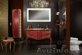 Изготовление  мебели для ванной - Изображение #5, Объявление #1235341