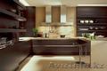 Изготовление мебели для кухни - Изображение #5, Объявление #1235314