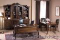 Мебель для кабинета руководителя - Изображение #5, Объявление #1233624