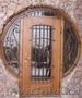 Деревянные двери любой сложности - Изображение #4, Объявление #1233612