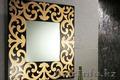 Изготовления и монтаж зеркал - Изображение #5, Объявление #1247591