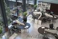 Мебель для офиса - Изображение #7, Объявление #1247599