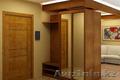 Изготовление  мебели для прихожей - Изображение #4, Объявление #1247743