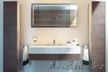 Изготовление  мебели для ванной - Изображение #6, Объявление #1235341