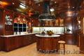 Изготовление мебели для кухни - Изображение #6, Объявление #1235314