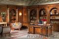 Мебель для кабинета руководителя - Изображение #6, Объявление #1233624