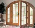 Деревянные двери любой сложности - Изображение #5, Объявление #1233612