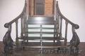 Деревянные и стеклянные лестницы - Изображение #5, Объявление #1233611