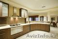 Изготовление мебели для кухни - Изображение #7, Объявление #1235314