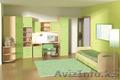 Мебель для детской комнаты на заказ - Изображение #6, Объявление #1233620