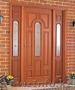 Деревянные двери любой сложности - Изображение #6, Объявление #1233612