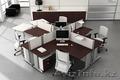 Мебель для офиса - Изображение #9, Объявление #1247599