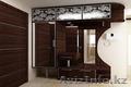 Изготовление  мебели для прихожей - Изображение #5, Объявление #1247743